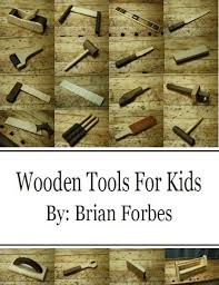 89 best how to make wooden toys images on pinterest wood toys