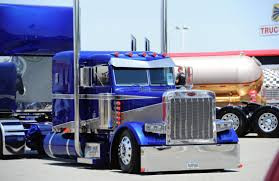 100 Wagner Trucking Monty Wagner Owner Wagner Express Trucking LinkedIn