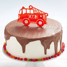 Truckdome.us » How To Make A Fire Truck Birthday Cake With Betty Crocker Getting It Together Fire Engine Birthday Party Part 2 Fire Truck Cake Runningmyliferace 16 Best Ideas For Front Of Truck Cake Images On Pinterest Betty Crocker Velvety Vanilla Mix 425g Amazoncouk Prime Pantry Read Pdf Grilling Made Easy 200 Sufire Recipes The Big Book Cupcakes Paw Patrol Rubble Mix And Frosting How To Make A With Party Cakecentralcom