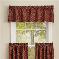 KitchenPeacock Park Designs Wholesale Catalog Primitive Curtains For Living Room Country Bathrooms Ideas
