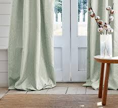 vorhang landhaus ausgewählte stoffe beste qualität