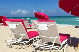 100 Million Dollar Beach How Getting Robbed At The Inspired A Multi Business