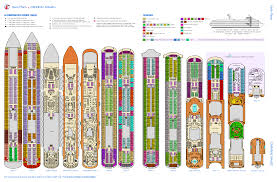 Images Deck Plans by Carnival Magic Deck Plans Http Img Docstoccdn Thumb Orig
