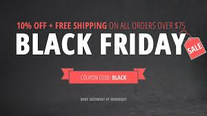 Sixfab (@SixfabIoT)   Twitter Allinone Curly All Levels 2019 Crosswear March The Blush Box 2018 2 Discount Code Best Black Friday Deal You Get 50 Off Any Product Birchbox Coupon Free Makeupperfecting Beautyblender Lus Love Ur Curls Brand Promo Code 191208 Scrunch It Want To Save 15 A Follow Tuam Tshoj Velor Lashes 3d Txhob Lo Ntxhuav Experiment Artistrader Was The Best Of Times It Worst Money Saving Tips For Dubai Users Food Meal Deal Food Truhart Streetplus Coilovers 19982002 Honda Accord Thh807 2002 2001 2000 1999 1998