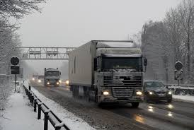 Top 5 Winter Truck Maintenance Checklist - Walker Movements Ice Roads And Airstrips Nuna Group Of Companies Find A Trucking Job Best Image Truck Kusaboshicom Road Truckers In Russia Buckle Up For A Perilous Drive On Heavy Haul In Norway 104 Magazine Woahdude Lisa Kelly Visits World News From Troms To Karesuvanto Finland Youtube Wikiwand What Does Teslas Automated Mean Wired Canadas Ice Road Diamonds Eye The Arctic