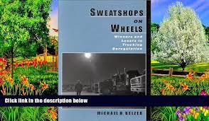 100 Trucking Deregulation Big Deals Sweatshops On Wheels Winners And Losers In Full Read Best Seller