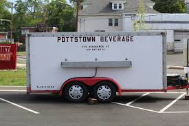 Pottstown Beverage Company In Pottstown, Pa Bucks Trucks Specializing In Trailers For The Beverage White Truck Cartoon Stickers By Graphxpro Redbubble 2007 Intertional 4400 Single Axle Sale Frappuccino Truck Debuts On Streets Of La With Bodies Flickr Sampling Food Blue Sky Apex Specialty Vehicles In New York For Sale Used Rhinos Energy Drink Gmc 6500 Beverage Morgan