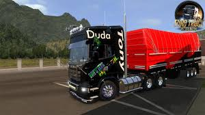 EURO TRUCK SIMULATOR 2 MEDELIN LARA GENOVA PARTE 13 - YouTube Klos Custom Trucks Classic Restos Series 2 Youtube Thank You For Shopping At Laras Trucks Kenworth Bins Lara 3 A Series Of Kenworth Bins Leaving Flickr Food Truck Service For Muskoka Weddings Sullys Gourmand Whosale Used Tires Lara Tires Filetruck Scania 6074348911jpg Wikimedia Commons Laras Chamblee The Worlds Best Photos Prezioso And Truck Hive Mind Fresh Get Truckin W Chelsea Pany Defender Pick Mall Of Georgia Arrma 2018 18 Outcast 6s Stunt 4wd Rtr Orange Towerhobbiescom Rx Unlimited Race Gator Wraps