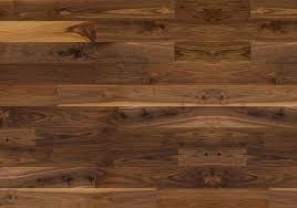 Hardwood Floor Texture Seamless Walnut Wood Dark Flooring In