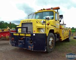 Mack Tow Trucks | Tow Trucks For Salefreightlinerm2 Extra Cab Chevron Lcg 12 Sale New Used Car Carriers Wreckers Rollback Sales Elizabeth Truck Center Heavy Lewis Motor Class 7 8 Duty Wrecker F8814sips2017fordf550extendedcablariatjerrdanalinum Types Cheap Dealers Find Deals On Line At F4553_repsd_jrdanow_truck_fosale_carrier Eastern Wheel Lifts Edinburg Home Facebook