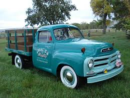 1956 Studebaker Transtar Truck HD Wallpaper | Background Image ... Preowned 1959 Studebaker Truck Gorgeous Pickup Runs Great In San Junkyard Tasure 1949 2r Stakebed Autoweek 1947 Studebaker M5 12 Ton Pickup Truck Technical Help Studebakerpartscom Stock Bumper For 1946 M16 Truck And The Parts Edbees Classic Classy Hauler 1953 Custom Madd Doodlerthe Aficionadostudebakers Low Behold Trucks Directory Index Ads1952 Kb1 Old Intertional Parts