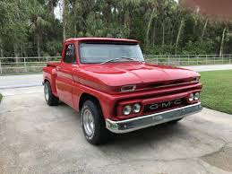 1965 GMC | Pickups / Vans | GMC Trucks, Trucks, Chevy Trucks Sold 1965 Gmc Custom C10 Pickup 18900 Ross Customs Sierra For Sale Classiccarscom Cc1125552 Gmc Pickup Youtube 4000 The 1947 Present Chevrolet Truck Message Cc1045938 Custom 912 Truck Index Of For Sale1965 500 12 Ton 4x4 All Collector Cars Charcoal Wheels Trucks Sale 104280 Mcg Short Bed Series 1000 Ton Stepside Beverly Hills Car Club