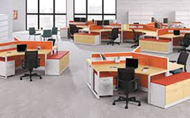 modern commercial office furniture commercial office furniture commercial office interiors