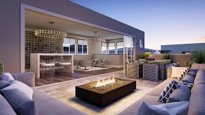 100 California Contemporary Homes New Luxury For Sale In Daly City CA The Overlook