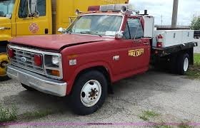1984 Ford F350 Flatbed Truck   Item J1230   SOLD! August 5 G... Used 2013 Ford F350 Flatbed Truck For Sale In Az 2255 Trucks 2008 Ford Flatbed Truck For Auction Municibid 2000 1984 Item J1230 Sold August 5 G Used For Sale On F Pickup Trucks In Daytona Ford2jpg 161200 Super Crew Cabs Pinterest Ford 1 Ton Dually Ton Dually Flat 1990 H5436 June 26 Co Hd Video Xlt Crew Cab Diesel Flat Bed See Truck Alinum Flatbeds Highway Products Inc 1977 Carhauler Ramp Hodges Wedge Flatbed Bed