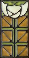 Pewabic Pottery Tiles Detroit by 84 Best Florals Images On Pinterest Art Tiles Art Nouveau Tiles