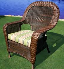 Cushioned Rocking Chairs » Home Design 2017 Rocking Chair Cushions Ebay Patio Rocking Chair Ebay Sears Cushion Sets Klear Vu Polar Universal Greendale Home Fashions Jumbo Cherokee Solid Khaki Diy Upholstered Pad Facingwalls Llc Upc Barcode Upcitemdbcom Spectacular Sales For Standard Microfiber