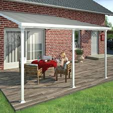 Awnings At Lowes Metal Deck For Sale Near Me Awning Ideas Summary ... Lone Star Awning Austin San Antonio Commercial Metal Fabric Retractable Deck Mounted Eastern Installed In Awnings At Lowes For Sale Near Me Ideas Summary X 8 Patio Motorized Does Not Apply Back Cost Shades Retractable Awning Sydney Prices Bromame Retracable Doors Interior Lawrahetcom Prices Costco How Much Do Shade One Is