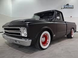 This Is It. This Is The Truck I've Been Looking For As A Muse For My ... 1967 Chevy Silverado Pick Up Truck Painted Fleece Blanket For Sale Trucks For In Iowa 2019 20 Upcoming Cars This C10 Is Smokin Hot Rod Network Chevrolet Berlin Motors 67 Stepside On 26s Hd Youtube Custom Step Side Pickup Moexotica Classic Car Show Cst Package Truckcustom Chevytruck Corvettesclassicshotrod Chevy Pick Up Short Bed Parts Accsories Performance Aftermarket Jegs Your Definitive 196772 Ck Pickup Buyers Guide