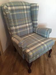 shabby chic arm chair peerpower co