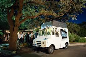 Rustic Tree Branch Huppah Cool Haus One Cool Gourmet Ice Cream Truck The Princess Gourmet How The Founder Of Coolhaus Rolled Dice On A 2500 And Gift Card Austin Tx Giftly Coolhaus Asked Car Wrap City To Add Logo Contact Information Cream Lovers Line Up For Cool Treat From Ice Los Angeles Ca Cc David Berko Flickr The Growth Tactic Most Small Businses Overlookand Happy Socks Partnered With Share At Dwell On Design Collection 7 Photos By Haus Kareem Carts Manufacturing Co La Nyc Dfw Latest News Breaking