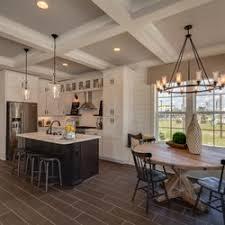 Emser Tile Dallas Hours by Emser Tile Building Supplies 9835 Genard Rd Carverdale