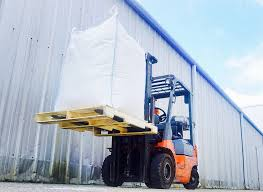 Bulk Bags Lifting Guidelines | ABC Polymer Industries Forklift Exchange In Il Cstruction Material Handling Equipment 2012 Lp Gas Hoist Liftruck F300 Cushion Tire 4 Wheel Sit Down Forklift Hoist 600 Lb Cap Coil Lift Type Mdl Fks30 New Fr Series Steel Video Youtube Halton Lift Truck Fke10 Toyota Gas Lpg Forklift Forktruck 7fgcu70 7000kg 2007 Hyster S7 Clark Spec Sheets Manufacturing Llc Linkedin Rideon Combustion Engine Handling For Heavy Loads Rent Best Image Kusaboshicom Engine Cab Attachment By Super 55 I Think Saw This Posted