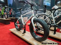 Fat-bike News From The Show Floor Day 1 – Interbike 2015 | FAT ... Motorcycle Mania Bills Old Bike Barn Houses One Mans Vast Timeless And Personal Fall Wedding At The Ruins Kellum Valley Red Road News Reviews Photos Madison Bcycle On Twitter On The Last Day Of My Bike 303 Best Vlos Femmes Images Pinterest Famous Men Florence Oshd Revolving Museum Bikes Fitness 2017 Pedal 509 Cycles Green Bay Wisconsin Fatbikecom Specialized Riprock Expert 24 Review By Andy Amstutz Ebay Honda Big Red Trx 300 Classic Farm Quad Atv 4x4 Barn