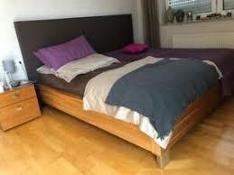 schlafzimmer hülsta schlafzimmer möbel gebraucht kaufen in