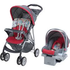Cute Boy Baby Doll Strollers, Graco LiteRider Click Connect Travel ... Graco Souffle High Chair Pierce Doll Stroller Set Strollers 2017 Vintage Baby Swing Litlestuff Best Of Premiumcelikcom 3pc Girls Accessory Tolly Tots 4 Piece Baby Doll Lot Stroller High Chair Carrier Just Like Mom Deluxe Playset With 2 In 1 Sleepsack For Duodiner Eli Babies R Us Canada 2013 Strollers And Car Seats C798c 1020 Cat Double For Dolls Youtube 1730963938 Amazoncom With Toys Games