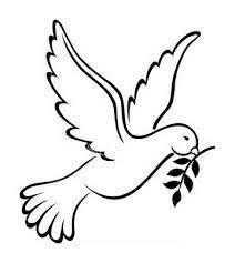 bird tattoos amazing outline flying