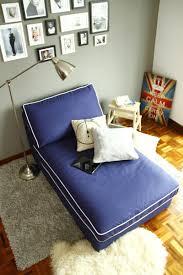 kivik sofa cover uk 100 images ikea covers sofacoversjm co uk
