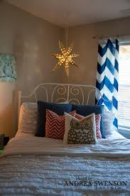 Coral Color Decorating Ideas by 25 Unique Owl Bedroom Girls Ideas On Pinterest Owl Bedrooms
