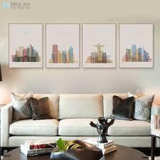 27 schön moderne wohnzimmer bilder wir haben budget