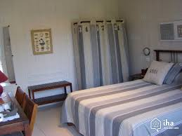 chambre d hotes andernos chambres d hôtes à andernos les bains iha 36741