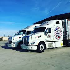 Troops Into Transportation | Facebook Bill Hall Jr Trucking San Antonio Tx Famous Truck 2018 J M Tank Lines The Premier Company For The Last 60 Years Troops Into Transportation Facebook Search Part 261 Her Best Image Kusaboshicom Lone Star Picayune City Officials Police Update Signage In Notruck Zone Home Christmas Chrome 2 A Pride Polish Photo Gallery Chromed Up Steel Hauling Peterbilt 389 Glider Ordrive Owner Jarco Transport Texas We Are Team Youtube