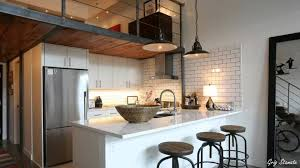 100 How To Design A Loft Apartment Interior Ideas Low Budget Interior Design