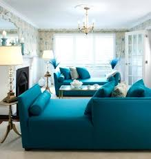 Tiffany Blue Room Ideas by Blue Room Decorating Ideas Girls Bedroom Blue Ideas Full Size Of