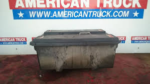 Battery Boxes   New And Used Parts   American Truck Chrome American Truck Boxes Toolbox Item Dm9425 Sold August 30 Box Wraps Lettering Signarama Danbury Bouwplaatpapcraftamerican Truckkenworthk100cabovergrijs Simulator Real Flames 351 And Tesla Box Trailer Battery Boxes New Used Parts Chrome Truckboxes Alinum Heavyduty Inframe Underbody Wheel Back Mods Ats Motorcycles For Tool Scs Softwares Blog Mexico Map Expansion Will Arrive