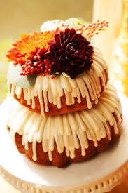 Pumpkin Spice Bundt Cake Using Cake Mix by Best 25 Nothing Bundt Cakes Prices Ideas On Pinterest Recipe