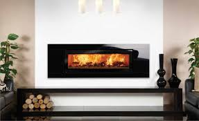 modern multi fuel stoves contemporary stoves basingstoke hshire area
