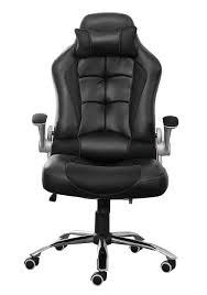 Playseat Office Chair Uk best 25 gaming chair uk ideas on pinterest high sleeper bed