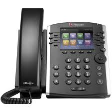 Polycom VVX 410 Corded VOIP Phone - Buy With LiGo Amazoncom Cisco Spa504g 4line Ip Phone With 2port Switch Poe Other Home Telephones Audiocode Hd Handset Gtpm00592 Cordless Yealink Phones Warehouse Sipt20p Desk Buy Ligo Voip Business Handsets Headsets From Gradwell 25 Credit The 5 Best Wireless To In 2018 Visit Unlocked Linksys Pap2 Pap2na Voip Voice Spa 303 3line Amazonin Electronics Sipt42g Refurbished Looks As New