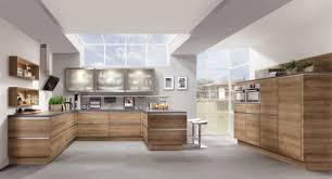 cuisines aviva com cette semaine sur le focus sur les cuisines en bois on