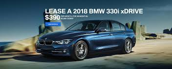 100 Mississippi Craigslist Cars And Trucks By Owner New Used BMW Car Dealer Stamford Greenwich CT Rye NY BMW