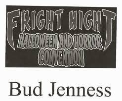 Halloween Lexington Ky 2014 by Fright Night Halloween U0026 Horror Convention 2014 Bud U0027s Reviews