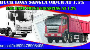 TRUCK LOAN & FINANCING OF BRAND NEW UNITS,,#09272540971=09334482935 ... New Protections On Ghinterest Shortterm Loans Take First Step Pride Truck Sales 416 Pages Commercial Wkhorse Wants A 250 Million Loan To Help Fund Plugin Hybrid Welcome Finance Philippines Home Facebook Fast Approval Using Orcr Only Nationwide Bentafy Truckloan Bendbal Financial Services Bendigo Car And Truck Loan Broker Australia What Do For Truck Loan If You Fb1817 Model Car Bad No Credit Fancing Mortgage Only 2nd Hand Fancing At Socalgas Program San Diego Regional Clean Cities Coalition