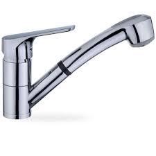 robinet pour evier cuisine teka mitigeur évier mtp978 douchette 2 fonctions achat vente