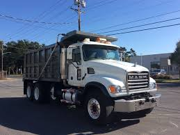 100 12 Yard Dump Truck USED DUMP TRUCKS FOR SALE