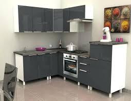 buffet de cuisine gris buffet de cuisine gris home deco